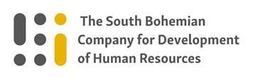 The South Bohemian Company for Development of Human Resources
